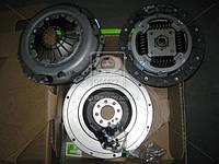 Сцепление OPEL Meriva 1.3 Diesel 8/2003->12/2005 (пр-во Valeo) 835064