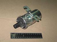 Катушка зажигания ГАЗ Б-116-03 (производство СОАТЭ) (арт. Б116-03), ACHZX