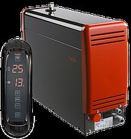 Парогенератор для хаммама - турецкой бани Helo HNS 47 M2 4,7 кВт