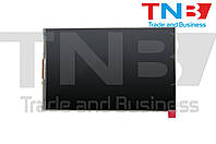 Матрица Bravis NB85 3G