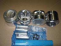 Поршень цилиндра  ВАЗ 21213, 21214, 2123 (82,0 C) (поршня+пальцы) М/К (про-во АвтоВАЗ) (арт. 21213-1004015-66), AFHZX