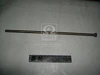 Штанга толкателя клапана МТЗ (производство БЗА) (арт. 240-1007310-Б1)