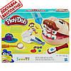 """Play-Doh Набор """"Мистер Зубастик"""" B5520 ОРИГИНАЛ, фото 8"""