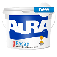 Aura Fasad 3.5 кг