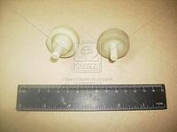 Клапан бака топливного (Производство АвтоВАЗ) 21080-115601000