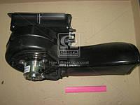 Вентилятор системы отопления ВАЗ 1118 КАЛИНА в сб с корп. (производство ОАТ-ВИС) (арт. 11180-811801000), AFHZX