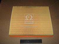 Фильтр воздушный RENAULT, NISSAN (производство Knecht-Mahle) (арт. LX876), ADHZX