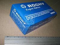 Клапан впуск комплект SUBARU EJ25 36X6X10 (производство ROCKY), ABHZX