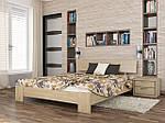 Кровать Титан, фото 2