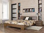 Кровать Титан, фото 3