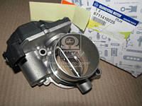 Дроссельная заслонка (Производство SsangYong) 6711410225, AHHZX