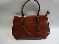 Женская сумка оптом Одесса 7км, фото 1