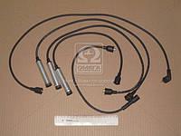 Комплект проводов зажигания (пр-во Magneti Marelli кор.код. MSQ0072)