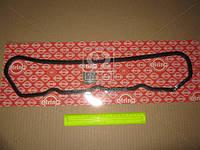 Прокладка крышки клапанной PEUGEOT/FORD XD2/XD3 (пр-во Elring)