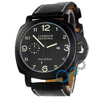 Часы Panerai Luminor Marina 1706 All Black