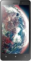 Lenovo IdeaPhone S860 / 2 сим / MT6582 / 8 мп , фото 1