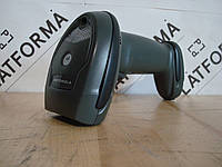 Ручной сканер QR кода  Motorola LI4278 , фото 1