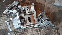 Моторы,двигатели нерабочие от стиральных машин.