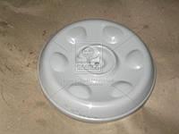 Колпак колеса ГАЗ 3302 пластик (покупной ГАЗ) (арт. 3302-3102016-01)