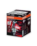 Лампа автомобильная  OSRAM  OSR64193 NBU H4
