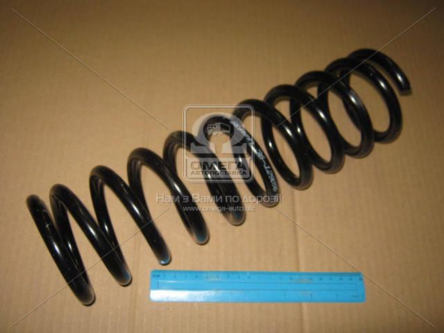 Пружина подвески BMW E34 задн. B3 (производство Bilstein) (арт. 36-129096), AEHZX