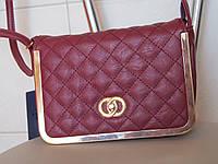 Женская сумочка  689
