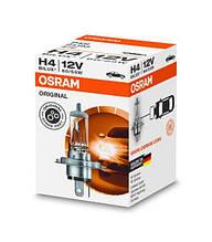Лампа автомобильная  OSRAM OSR64193 H4