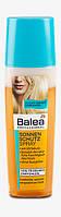 Balea PROFESSIONAL Sonnenschutz Spray - Солнцезащитный спрей для волос 150 мл