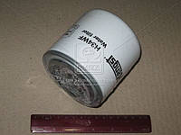 Фильтр охлажд. жидкости SCANIA 2,3,4 SERIES (TRUCK) (производство Hengst) (арт. H34WF), ACHZX