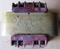 Трансформатор понижающий сухой ОСМ1-0.4