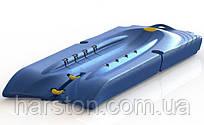 Платформа для скутера HydroHoist HydroPort II