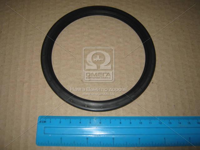 Уплотняющее кольцо вала, топливный насос высокого давления (производство Elring) (арт. 493.350), ACHZX