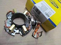Кронштейн, угольная щетка (пр-во Magneti Marelli кор.код. AMH0040)