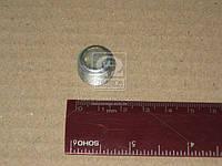 Пробка КГ3/8 ГАЗ (Производство ГАЗ) 296563-П29