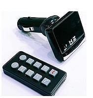 Fm модулятор H19 BT (HZ)