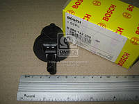 Клапан вентил бензобака (Производство Bosch) 0280142300