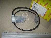 Магнитный клапан (Производство Bosch) 0281002117