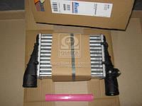Интеркулер AUDI (Производство Nissens) 96896