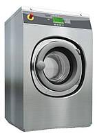 Промышленная стиральная машина Unimac UY135 на 14кг