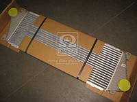 Интеркулер MB SPRINTER 2.9TD 95- (Van Wezel) 30004217