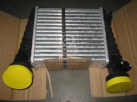 Интеркулер PASSAT6/SUPERB 18i 00-03 (Van Wezel) 58004216