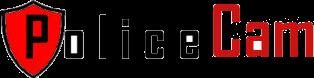 Дополнительные датчики к gsm сигнализации PoliceCam
