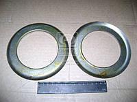 Маслоотражатель вала коленчатого задний (большой) (Производство ММЗ) 50-1005043