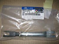 Регулировочный механизм колодок тормозных Hyundai H-1 01- (производство Mobis) (арт. 583704A210), AAHZX