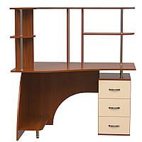 Комп'ютерний стіл «Галатея», фото 1