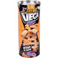 "Игра настольная ""Vega extreme"" мини VGE-01"