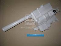 Бачок жидкости стеклоомывателя Hyundai Ix35/tucson 09-13 (производство Mobis) (арт. 986202S000), ADHZX