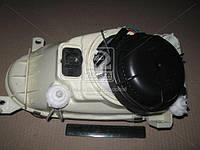 Фара лев. VW GOLF III (пр-во TYC)