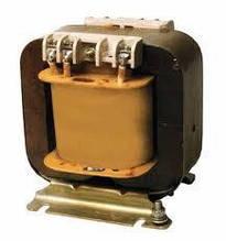 Трансформатор понижуючий сухий ОСМ1-0,63
