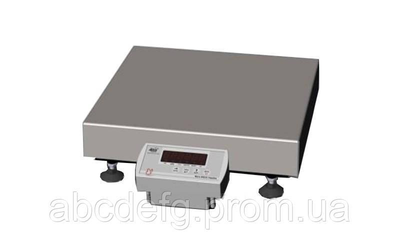 Весы технические AXIS BDU6 - 0203А